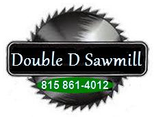 Doubble D Sawmill